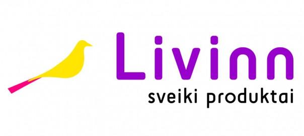 Sveikas maistas - Livinn.Lt (2)