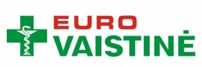 Eurovaistinė