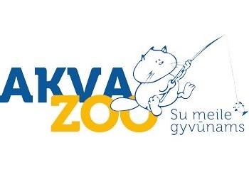 logo Akvazoo