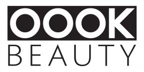 OOOK Beauty grožio salonas