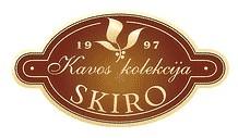 SKIRO kava