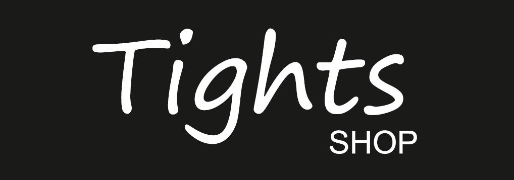 Tights shop