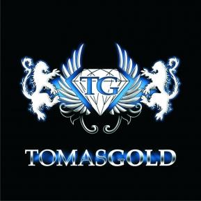 Tomas Gold