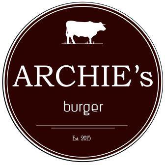 Archie's Burger