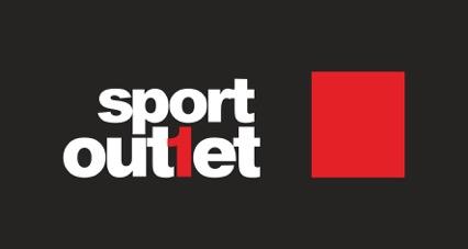 Sportout1et