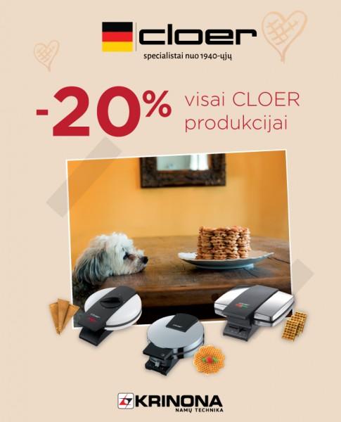 Visoms-Cloer-prekems--20proc-2