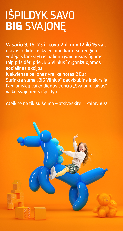 BIG vaikai svajones taisyklės webui 1600px