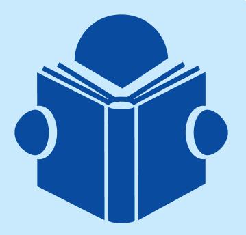 BIG knygų skaitykla