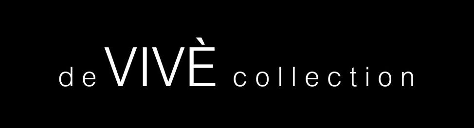 de VIVE collection
