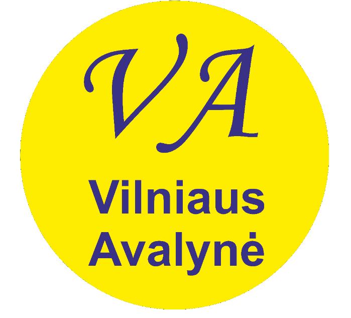 Vilniaus avalynė