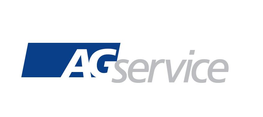 AG servisas