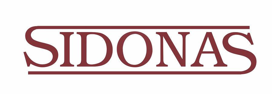 Sidonas