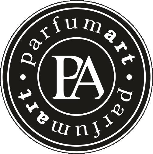 Parfumart