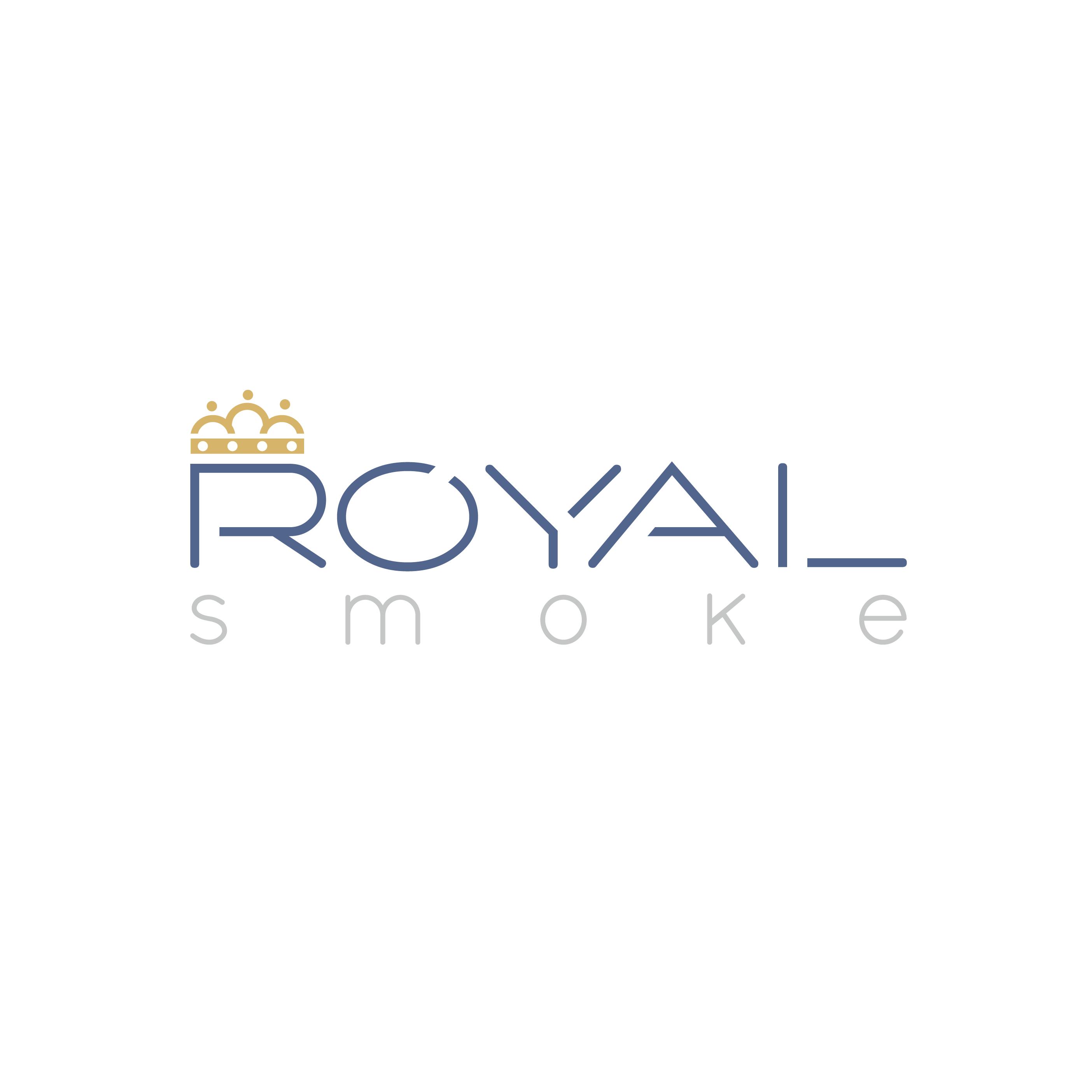 Royal Smoke