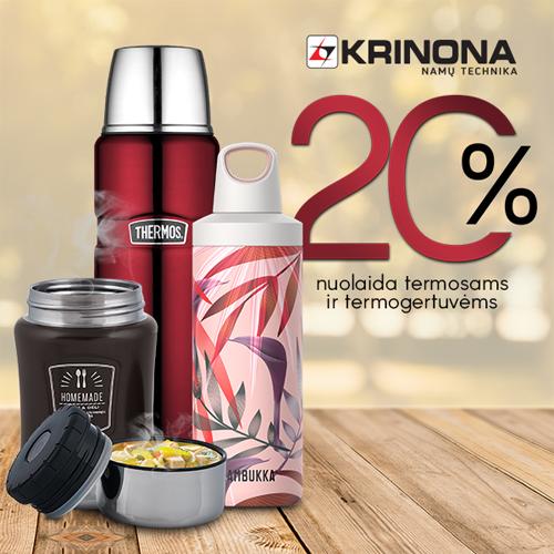 Krinona